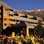 Breckenridge hotel