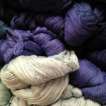 generic yarn photo