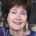 Kathy Utts