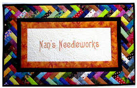 Nan's Needleworks