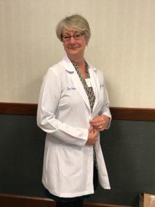 Knit Doctor, Ann Budd