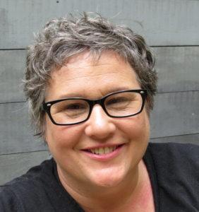 Norah Gaughan