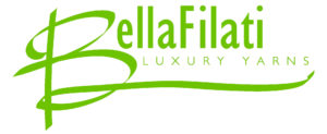 Bella Filati Luxury Yarns Logo